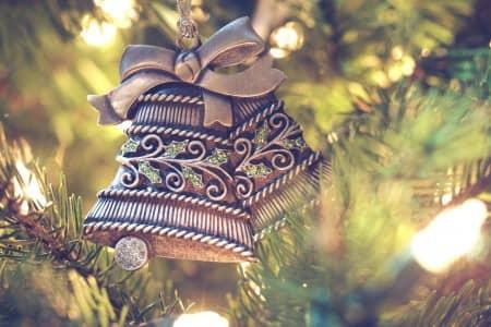 Przygotowanie do Świąt